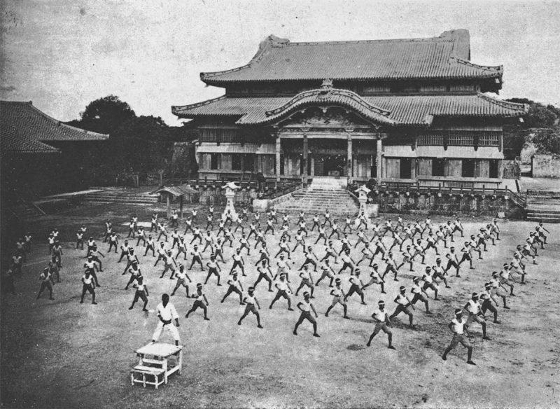 Okinawan-Karate-800x584