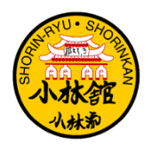 Shorin-Ryu Karate South Africa